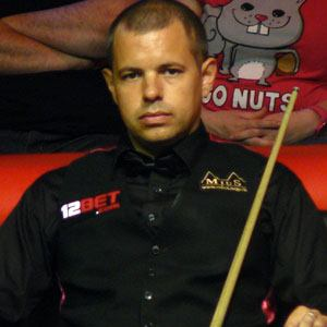 Barry Hawkins net worth 2020
