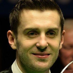 Mark Selby net worth 2020