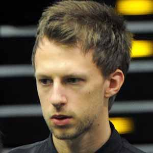 Judd Trump net worth 2020