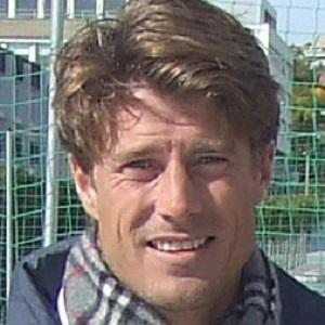 Brian Laudrup net worth 2020