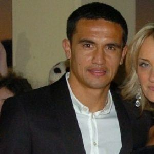Tim Cahill net worth 2020