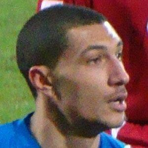 Jay Bothroyd