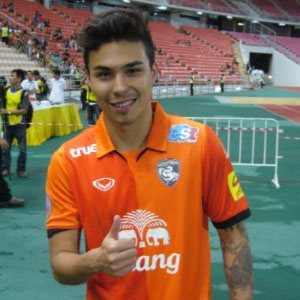 Charyl Chappuis