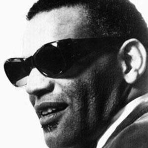 Ray Charles net worth 2020