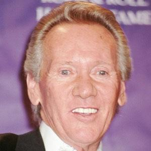Bobby Hatfield net worth