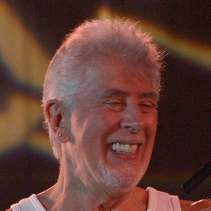 John Mayall net worth 2020