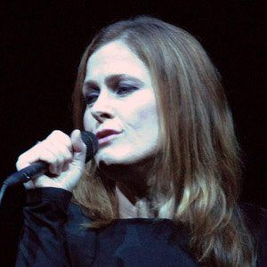 Alison Moyet net worth 2020
