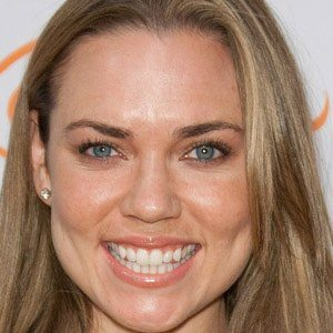 Natalie Coughlin net worth 2020
