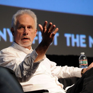 Christopher Guest net worth 2020
