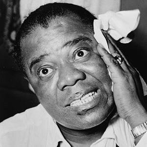 Louis Armstrong net worth 2020