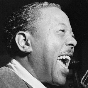 Roy Eldridge net worth 2020