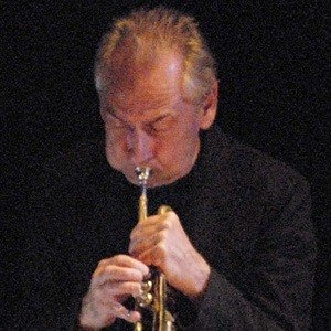 Jon Hassell net worth 2020