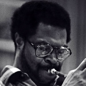 Woody Shaw net worth 2020