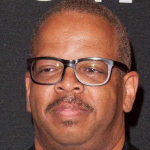 Terence Blanchard net worth 2020