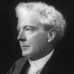 Luther Burbank net worth 2020