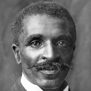 George Washington Carver net worth 2020