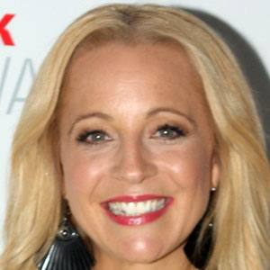 Carrie Bickmore net worth 2020
