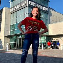 ItsIzzyMania net worth 2020