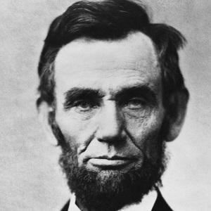 Abraham Lincoln Family Abraham Lincoln