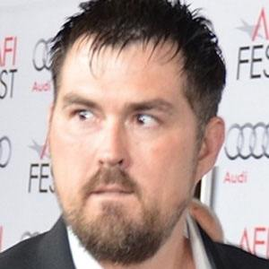 Marcus Luttrell net worth 2020