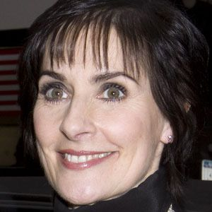 Enya net worth