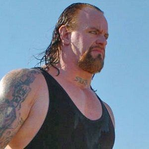The Undertaker net worth 2020