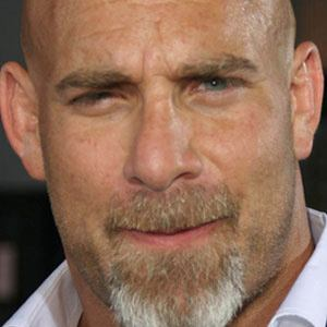 Bill Goldberg net worth 2020