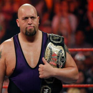 Big Show net worth 2020