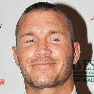 Randy Orton net worth 2020