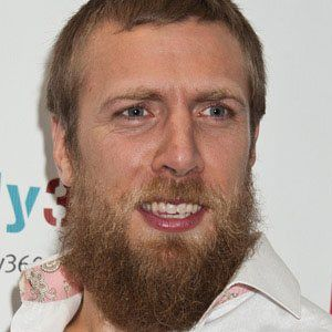 Daniel Bryan net worth 2020