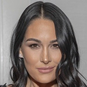 Brie Bella net worth 2020