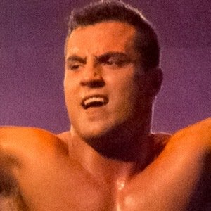 Marty Scurll net worth 2020