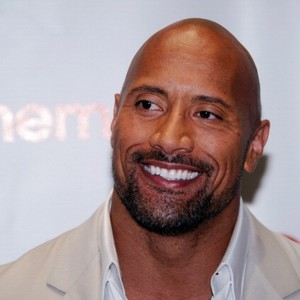 The Rock Dwayne Johnson net worth 2020