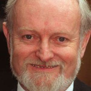 Richard Stilgoe