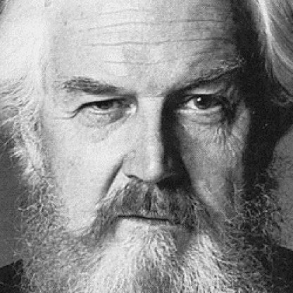 Robertson Davies net worth 2020