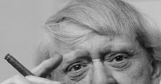 Anthony Burgess 99th birthday timeline