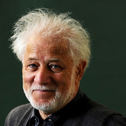 Michael Ondaatje net worth 2020