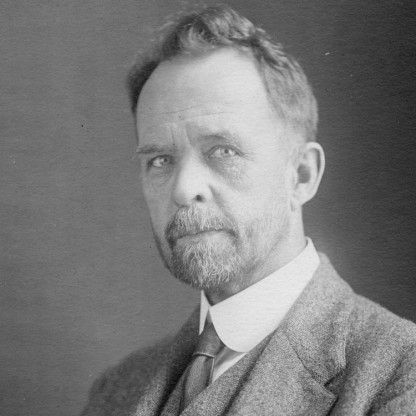Thomas Hunt Morgan net worth 2020