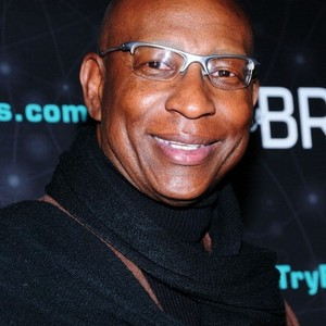 Eric Dickerson net worth 2020