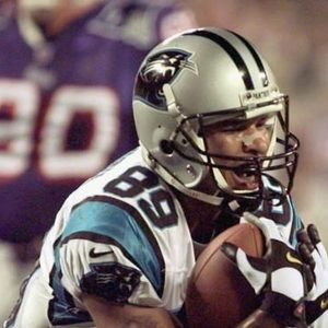 Rae Carruth net worth 2020