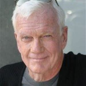Peter Haskell