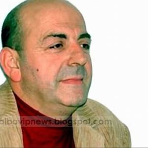 Enver Petrovci net worth 2020