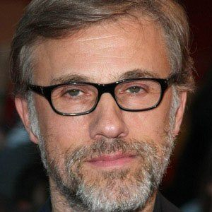 Christoph Waltz net worth 2020