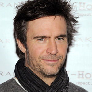 Jack Davenport net worth