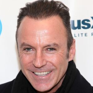 Colin Cowie net worth 2020