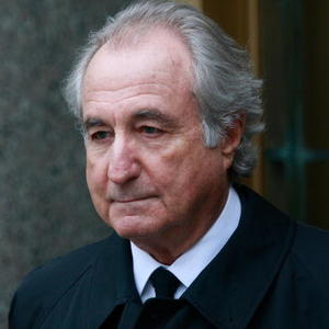 Bernie Madoff net worth 2020