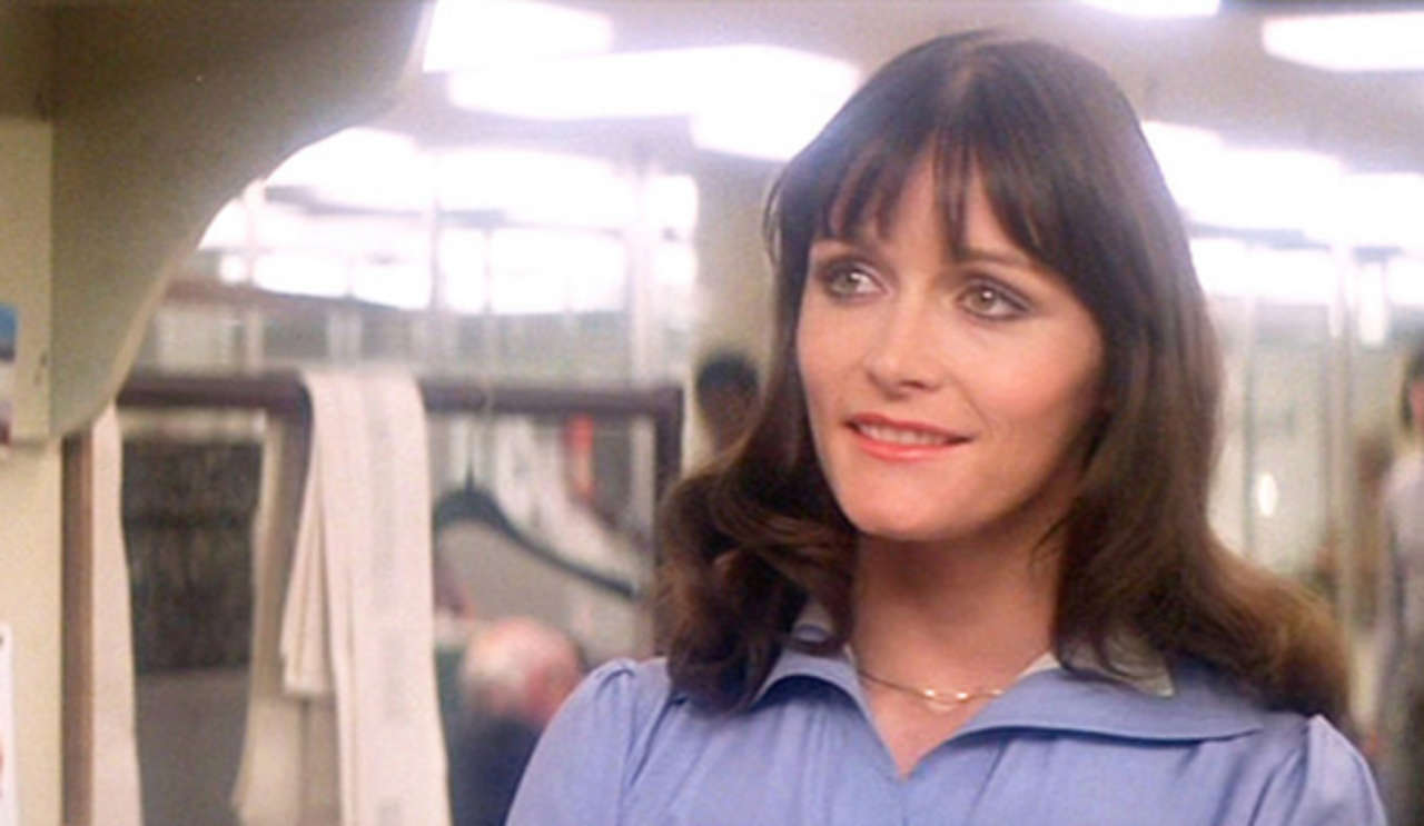 Margot Kidder 67th birthday timeline