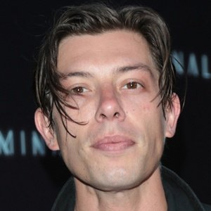 Benedict Samuel net worth 2020