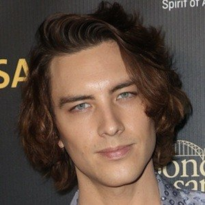 Cody Fern net worth 2020