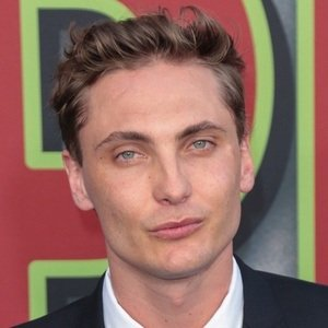 Eamon Farren net worth 2020